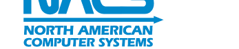 North American Computer Systems